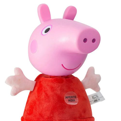 1003105800021_Pelucia_com_Som_Peppa_Pig_30_cm_Estrela_2