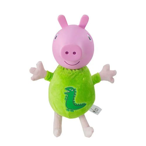 1003105800019_Pelucia_Peppa_Pig_George_de_Pijama_30_cm_Estrela_1