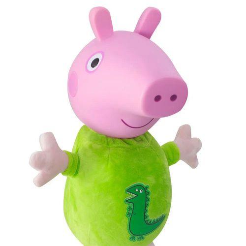 1003105800019_Pelucia_Peppa_Pig_George_de_Pijama_30_cm_Estrela_2