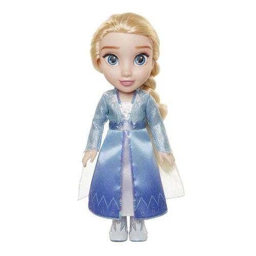 6484_Boneca_Musical_Elsa_Vestido_Luxo_Frozen_2_Disney_Mimo_1