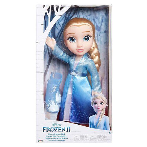 6484_Boneca_Musical_Elsa_Vestido_Luxo_Frozen_2_Disney_Mimo_2