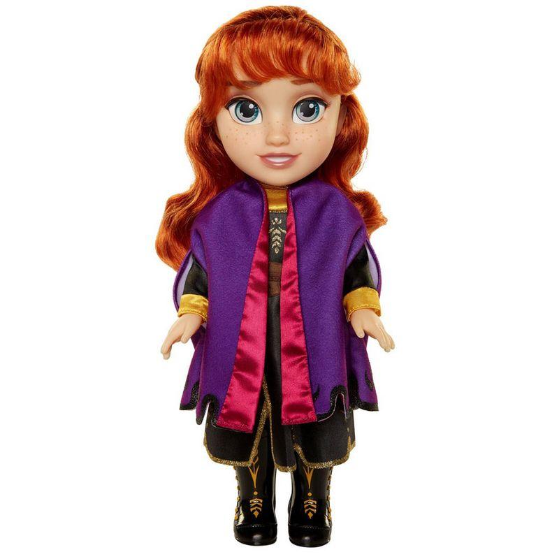 6483_Boneca_Musical_Anna_Vestido_Luxo_Frozen_2_Disney_Mimo_1