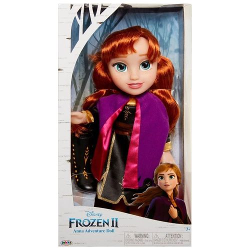6483_Boneca_Musical_Anna_Vestido_Luxo_Frozen_2_Disney_Mimo_3
