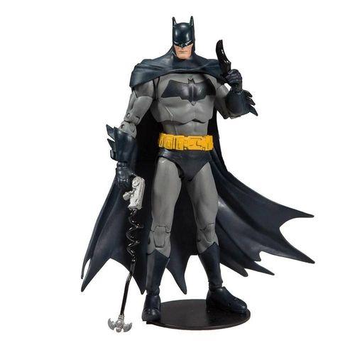 F0013-8_Boneco_Colecionavel_Articulado_Batman_Dective_Comics_-1000_DC_Comics_Fun_1