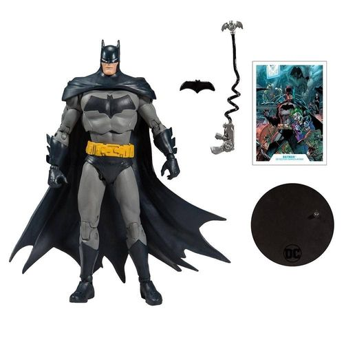 F0013-8_Boneco_Colecionavel_Articulado_Batman_Dective_Comics_-1000_DC_Comics_Fun_2
