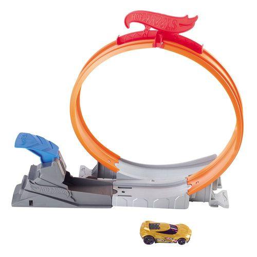 FWM85_Pista_de_Carrinhos_Hot_Wheels_Acrobacias_Rei_do_Looping_Mattel_1