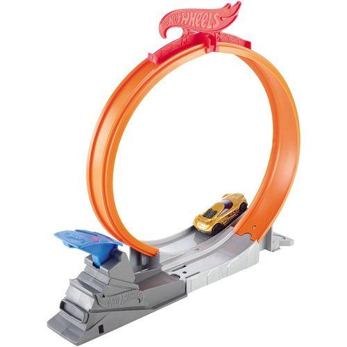 FWM85_Pista_de_Carrinhos_Hot_Wheels_Acrobacias_Rei_do_Looping_Mattel_3