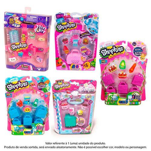 3581_Mini_Figura_Shopkins_Kit_com_5_Sortido_DTC_1