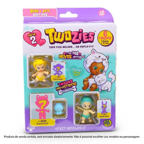 4011_Mini_Figuras_Twozies_Friends_Pack_com_6_Figuras_Serie_3_DTC_2