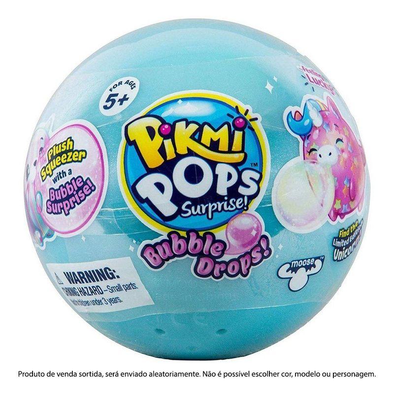 5091_Mini_Figura_Surpresa_Pikmi_Pops_Bubble_Drops_DTC_1