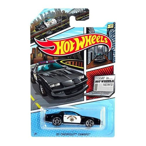 GDG44_Carrinho_Hot_Wheels_Policia_164_85_Chevrolet_Camaro_Mattel