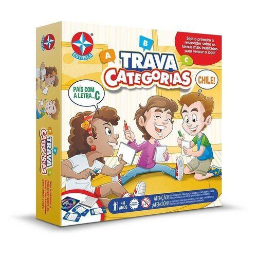 1201602900155_Jogo_Trava_Categorias_Estrela_1