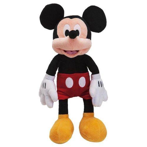 F0021-5_Pelucia_Mickey_40_cm_Disney_Fun_1
