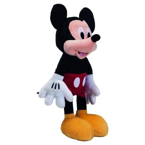 F0021-5_Pelucia_Mickey_40_cm_Disney_Fun_2