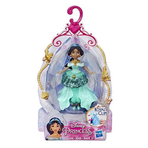 E3049_Mini_Boneca_Princesas_Disney_Jasmine_Royal_Clips_10_cm_Hasbro_1