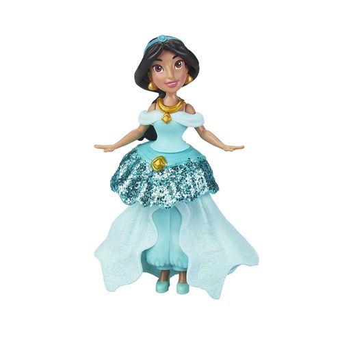 E3049_Mini_Boneca_Princesas_Disney_Jasmine_Royal_Clips_10_cm_Hasbro_2
