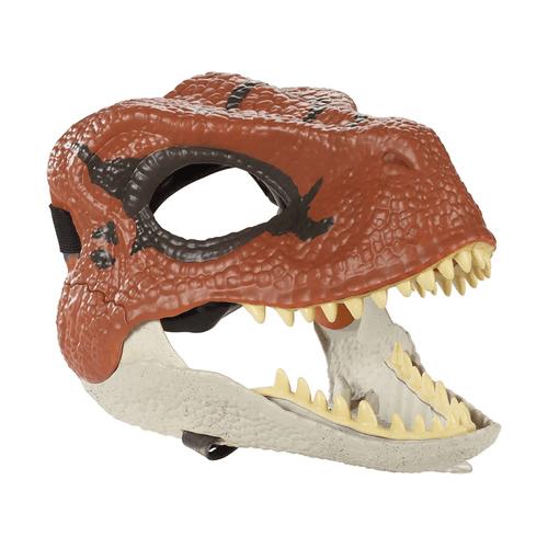 FLY92_Mascara_Basica_Velociraptor_Jurassic_World_Mattel_3
