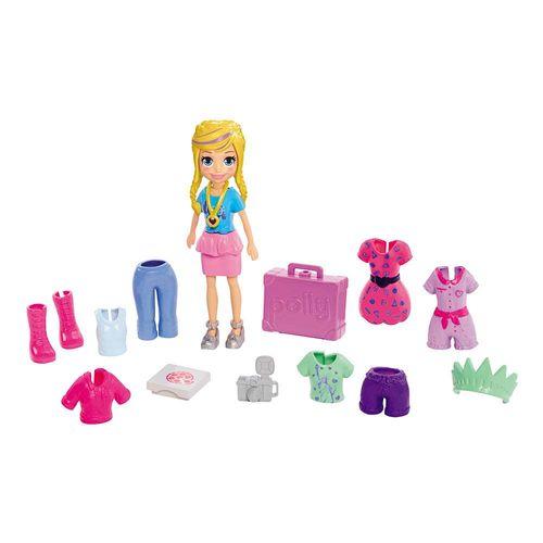 GFT92_GMD14_Polly_Pocket_Kit_Fashion_de_Viagem_Mattel_1