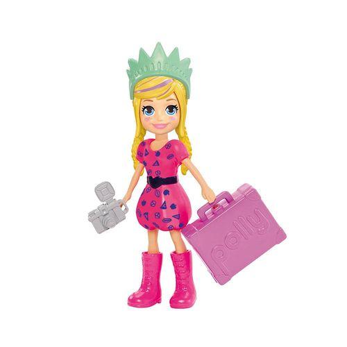 GFT92_GMD14_Polly_Pocket_Kit_Fashion_de_Viagem_Mattel_3
