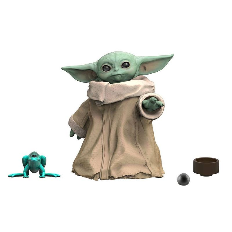 F1203_PRE_VENDA_Mini_Figura_Baby_Yoda_3_cm_Star_Wars_Disney_Hasbro_1