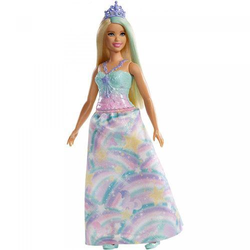 GJK12_Boneca_Barbie_Dreamtopia_Princesa_Loira_Mattel_1