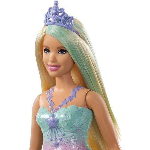 GJK12_Boneca_Barbie_Dreamtopia_Princesa_Loira_Mattel_4