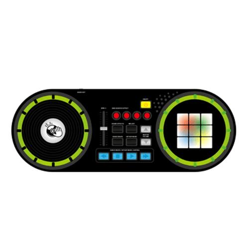BR1175_Brinquedo_Musical_Dj_Mixer_com_Painel_de_LED_Multikids_2
