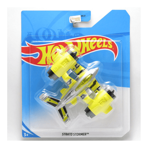 BBL47_GBF04_Hot_Wheels_Avioes_SkyBusters_Strato_Stormer_Mattel_2
