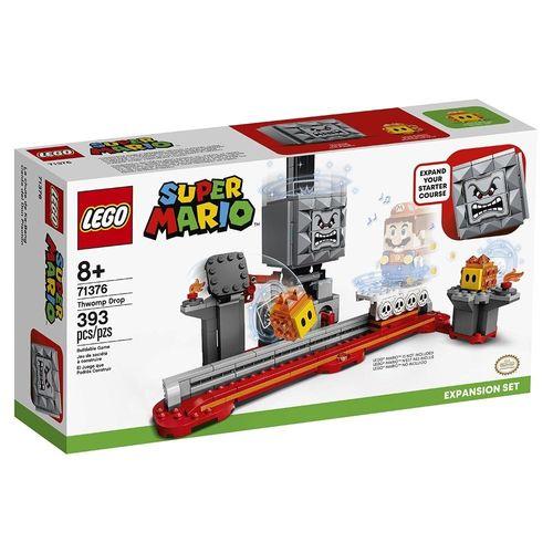 LEGO_Super_Mario_Pacote_de_Expansao_Queda_do_Tumbo_71376_1