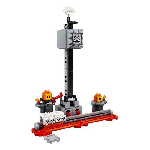LEGO_Super_Mario_Pacote_de_Expansao_Queda_do_Tumbo_71376_2