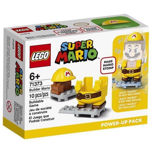 LEGO_Super_Mario_Pacote_Power_Up_Mario_Construtor_71373_1