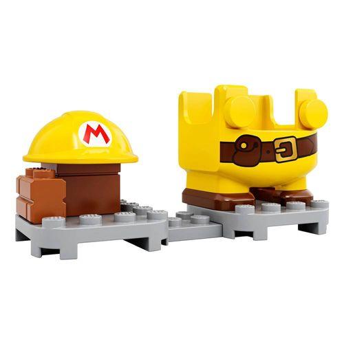 LEGO_Super_Mario_Pacote_Power_Up_Mario_Construtor_71373_2