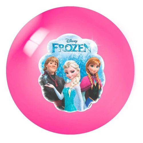2283-693_Bola_de_Vinil_Rosa_Frozen_Sortida_Lider_2