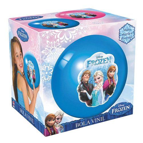 2283-693_Bola_de_Vinil_Azul_Frozen_Sortida_Lider_1