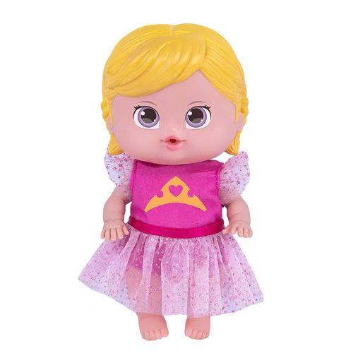 2460_Mini_Boneca_Princesas_Aurora_no_Quadriciclo_Disney_18_cm_Cotiplas_1