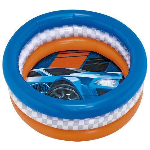 8096-0_Piscina_Infantil_68_Litros_Hot_Wheels_Fun_1