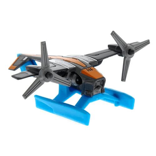 BBL47_GBF00_Hot_Wheels_Avioes_SkyBusters_Sea_Soarer_Mattel_1