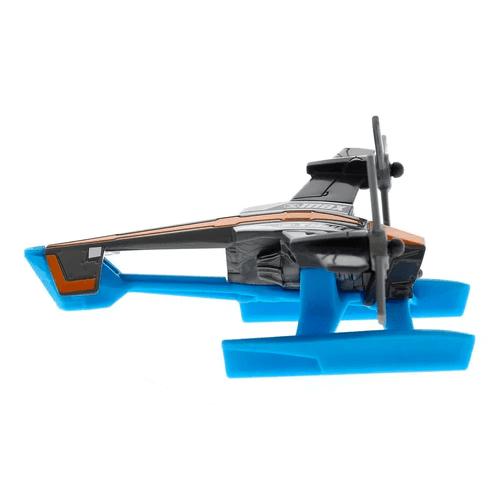 BBL47_GBF00_Hot_Wheels_Avioes_SkyBusters_Sea_Soarer_Mattel_2