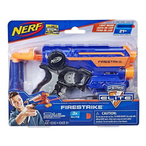 A0709_Lanador_de_Dardos_Nerf_N-Strike_Elite_Firestrike_Azul_Hasbro_2