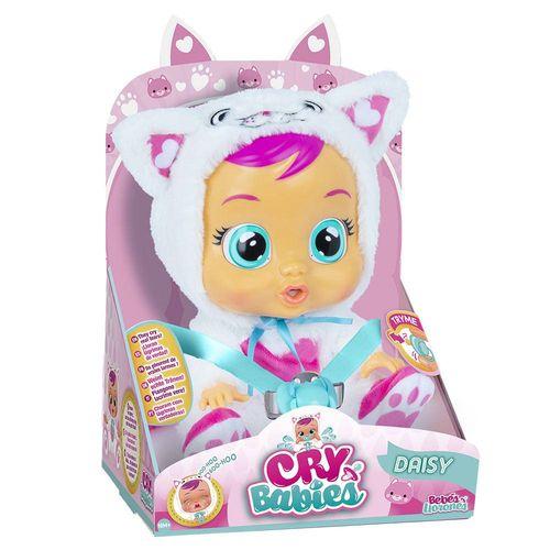 BR1180_Boneca_Cry_Babies_Daisy_Multikids_2