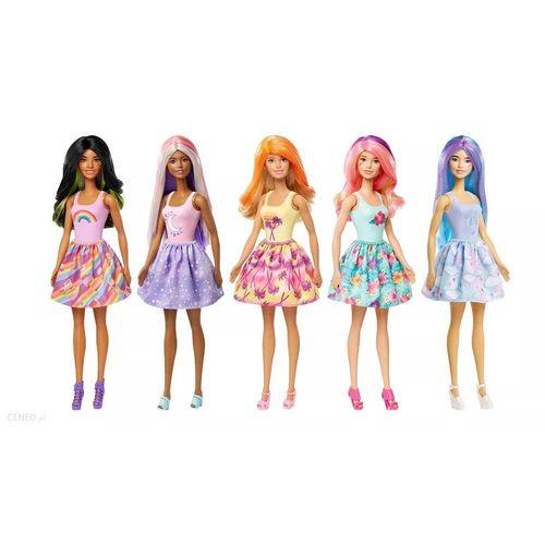 GTP90_Barbie_Color_Reaveal_Estilos_Surpresas_Ar_livre_Mattel_3