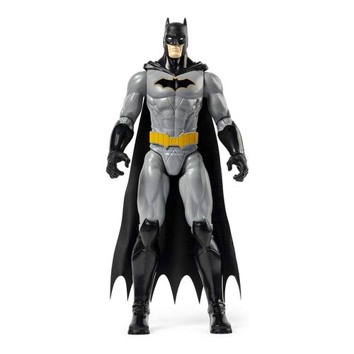 2199_Figura_Articulada_Batman_Rebirth_Tactical_Sunny_1