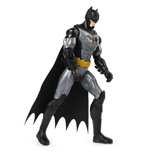 2199_Figura_Articulada_Batman_Rebirth_Tactical_Sunny_3