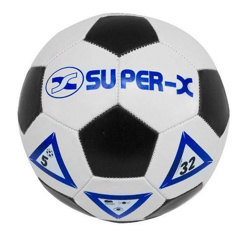 13-2014_Bola_de_Futebol_Super_Yes_Toys