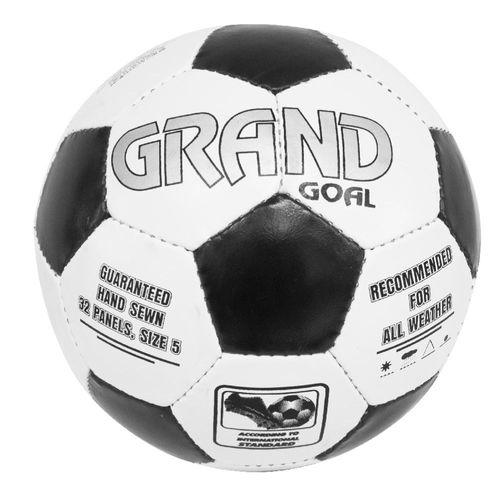 1786_Bola_de_Futebol_Grand_Goal_Yes_Toys