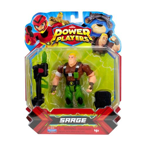 2170_Figura_Articulada_Power_Players_Sergent_Charge_Sunny_2