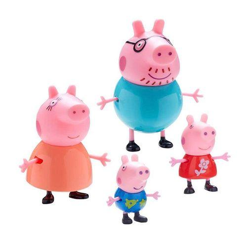 2301_Conjunto_de_Mini_Figuras_Familia_Peppa_Peppa_Pig_Sunny_1