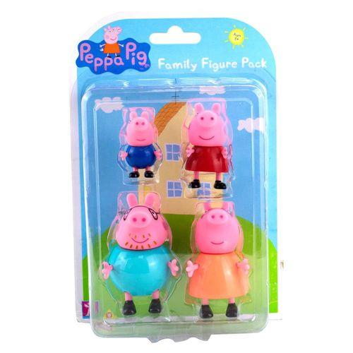 2301_Conjunto_de_Mini_Figuras_Familia_Peppa_Peppa_Pig_Sunny_3