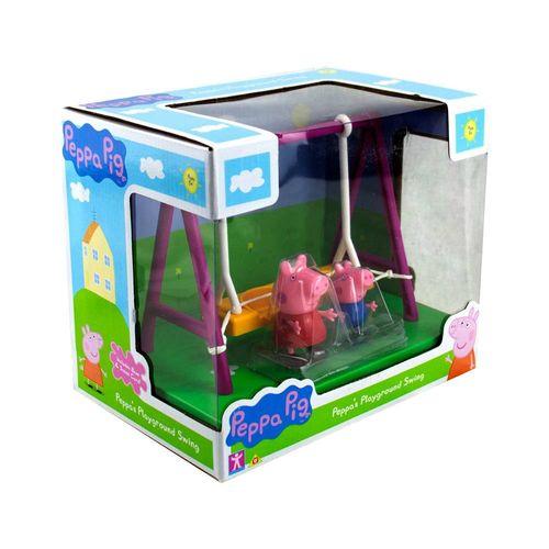 2302_Playset_com_Mini_Figuras_Parquinho_da_Peppa_Balanco_Peppa_Pig_Sunny_3