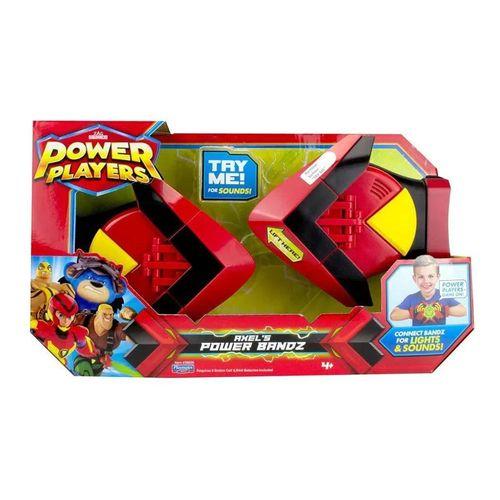 2176_Luva_do_Poder_com_Luz_e_Som_Power_Players_Sunny_1